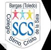 CEIP Santísimo Cristo de la Sala, Bargas (Toledo)